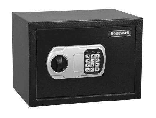 Két sắt an toàn Honeywell 5110 khoá điện tử
