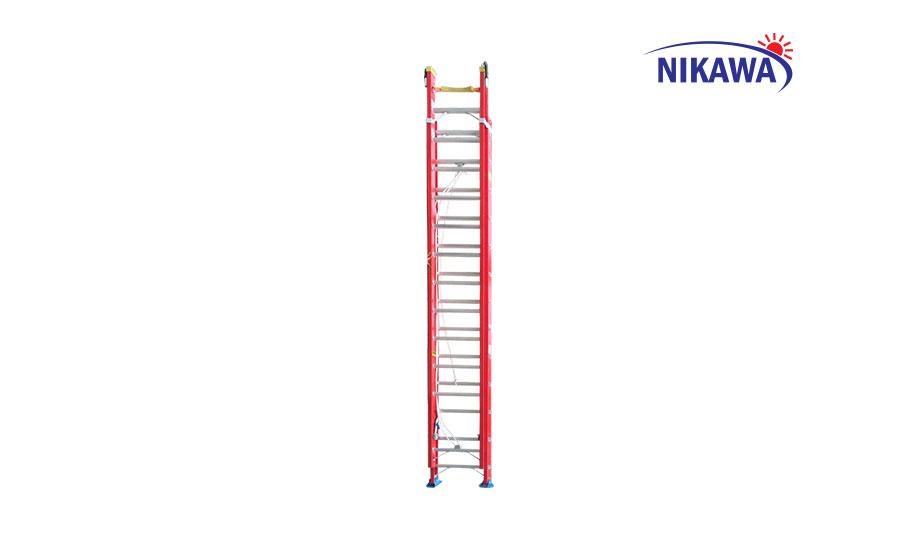 nkl-90