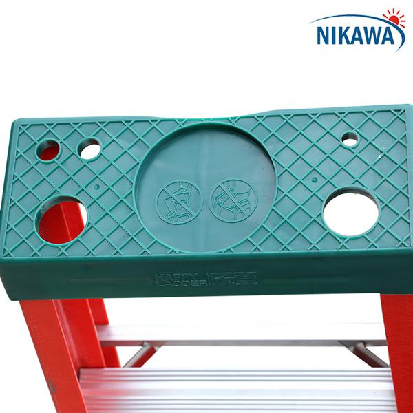 nky-6-600