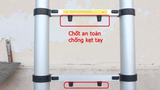 thang-nhom-rut-gon-don-sumo-adt308b-12