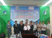 Mitsubishi Electric hợp tác với ĐH Bách Khoa Đà Nẵng phát triển ngành tự động hóa tại Việt Nam