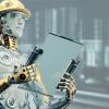 Điều gì sẽ xảy ra khi máy móc trở nên thông minh hơn?
