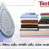 Quạt điện - Bàn ủi Tefal