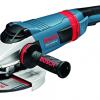 Máy mài góc Bosch GWS 22-180 LVI