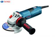Máy mài góc Bosch GWS 13-125 CI