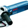 Máy mài góc Bosch GWS 8-125C