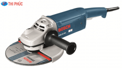 Máy mài góc Bosch GWS 20-180