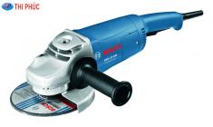Máy mài góc Bosch GWS 22-180