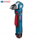 Máy khoan góc dùng pin Bosch GWB 10,8V-LI