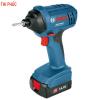 Máy khoan pin Bosch GDR 1440-LI