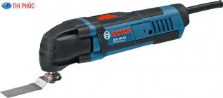 Máy cắt đa năng Bosch GOP 250 CE