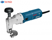 Máy cắt tôn kẽm Bosch GSC 2.8
