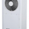 Máy hút ẩm công nghiệp FujiE HM-6180EB
