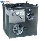 Máy hút ẩm rotor FujiE HM-WKM-550P (Bỏ mẫu)
