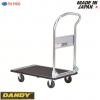 Xe đẩy hàng DANDY UDL-DX – Tải trọng 150kg