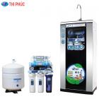 Máy lọc nước tinh khiết FujiE RO-06 CAB