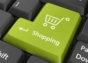 Danh sách 100 website mua bán lớn nhất tại Việt Nam