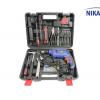 Bộ máy khoan động lực Nikawa NK-ID85