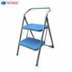 Thang ghế Advindeq ADS502 – Cao 0,5m