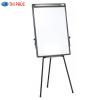 Bảng thuyết trình flipchart Silicon FB33 (60x90cm)