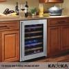 Tủ ướp rượu Kadeka