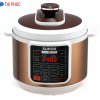 Nồi áp suất điện Healthy Cooking Supor – CYSB50YC10DVN-100