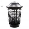 Đèn bắt muỗi Đại Sinh DS-DU15