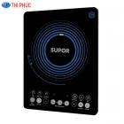 Bếp điện từ cảm ứng Supor C21-SDHCB36VN 2100W