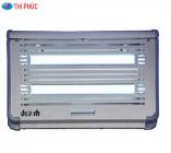 Đèn bắt muỗi Đại Sinh DS-D152GI2