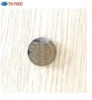 Pin Remote Mitsubishi