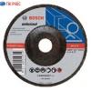 Đá Mài Bosch 100x6x16mm
