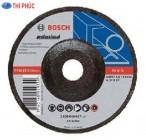Đá mài sắt Bosch 2608600017 100x6x16mm