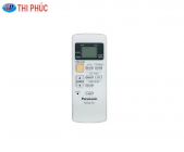 Remote quạt trần Panasonic