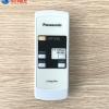 Điều khiển quạt đứng Panasonic F-409K