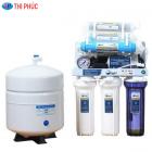 Máy lọc nước tinh khiết FujiE RO-06