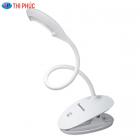 Đèn bàn sạc Led Panasonic HH-LT023219