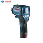 Máy đo nhiệt độ & độ ẩm Bosch GIS 1000 C