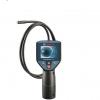 Camera thăm dò Bosch GIC 120