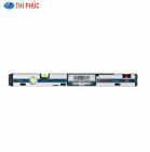 Thước đo nghiêng kỹ thuật số Bosch GIM 60L