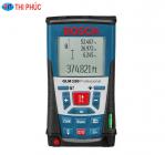 Máy đo khoảng cách Laser Bosch GLM 150 C