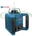 Máy định vị laser xoay Bosch GRL 300 HVG