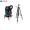 Máy cân mực laser Bosch GLL 5-40 E SET