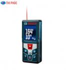 Máy đo khoảng cách Laser Bosch GLM 50C