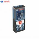 Máy đo khoảng cách Laser Bosch GLM 500