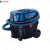 Máy hút bụi công nghiệp Bosch GAS 12-25 PS