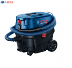 Máy hút bụi Bosch GAS 12-25 PS