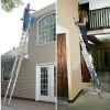 Nên mua thang nhôm loại nào tốt và bền nhất?