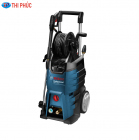 Máy phun xịt cao áp Bosch GHP 5-75X