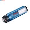 Đèn pin chiếu sáng Bosch GLI 120-LI (SOLO)