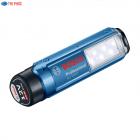 Đèn pin Bosch GLI 120-LI (SOLO)